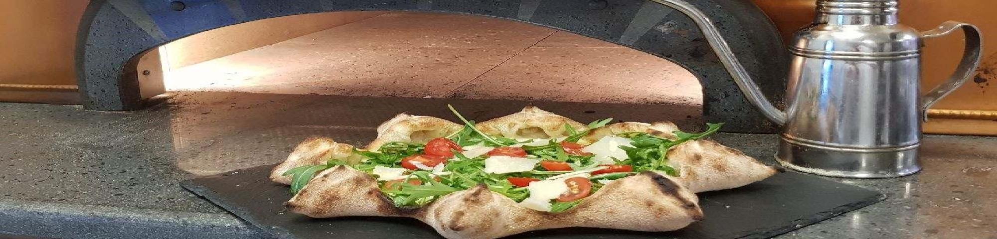 Ecole fran aise de pizzaiolo formation pizzaiolo stage for Emploi pizzaiolo