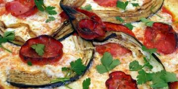 Pizza pro *